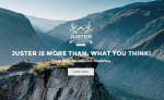 Juster is a clean multi-purpose theme